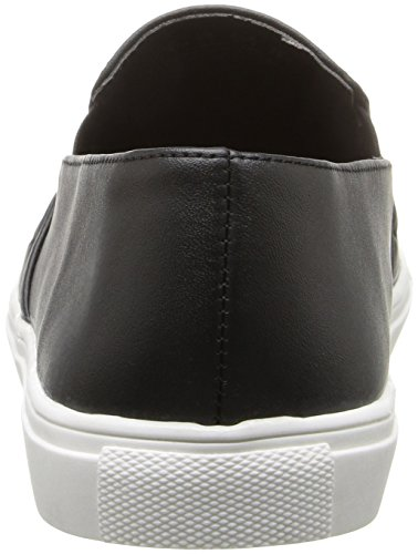 Carlos Di Carlos Santana Womens Heidi Walking Shoe Nero