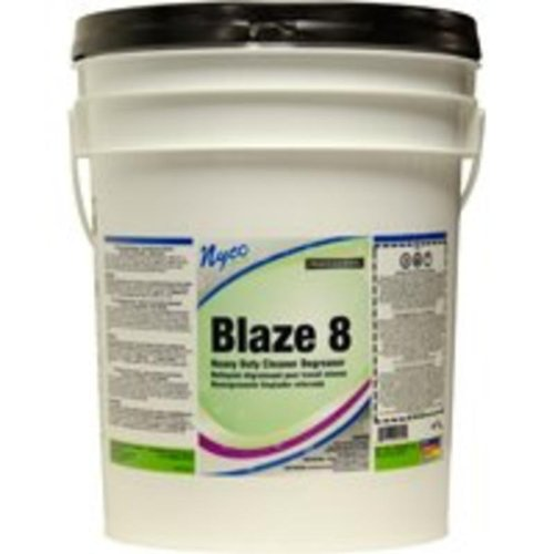 nyco-products-nl220-p5-blaze-8-cleaner-and-degreaser-5-gallon-pail