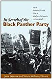 img - for In Search of the Black Panther Party: New Perspectives on a Revolutionary Movement book / textbook / text book