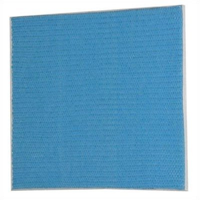 Replacement TiO2 Mesh for AC-7013 Model Air Conditioner/Cleaner