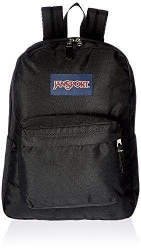 JanSport SuperBreak Backpack, (Ape Backpack)