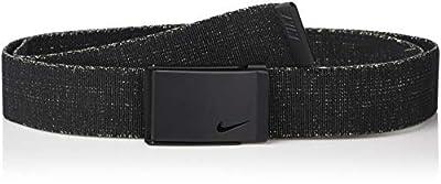 Nike Women's Lurex Single