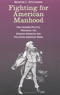 essay philippine politics today