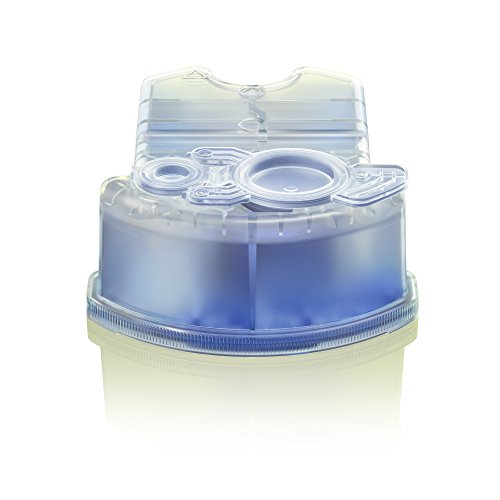 Braun Clean & Renew Refill Cartridges