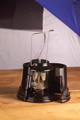Coleman Two Mantle InstaStart(TM) QuickPack(TM) Lantern