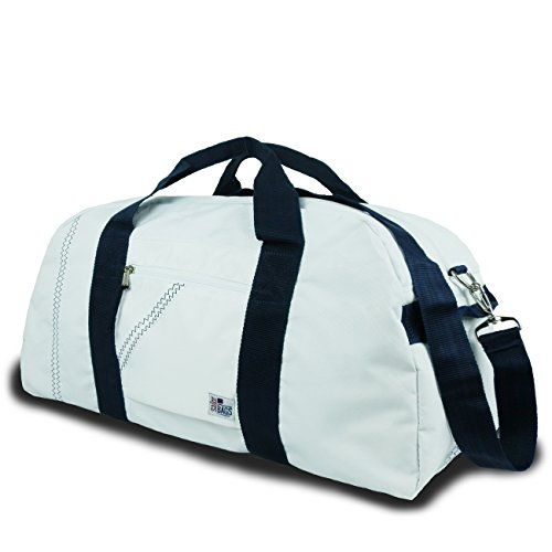 sailor-bags-square-duffel-white-blue-straps-large