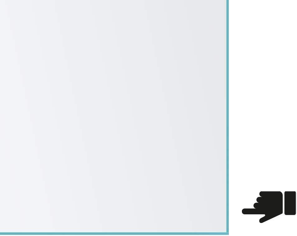 - Position: unten Links Spiegel ID ZUSATZOPTION f/ür LED Badspiegel: Steckdose 230V Anschluss auf der Spiegeloberfl/äche Farbe: Chrom