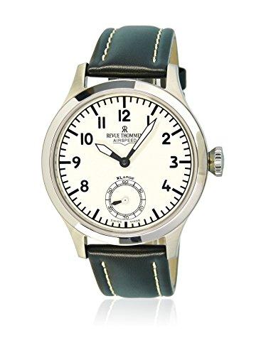 Revue Thommen Men's Watch(Model: Airspeed)