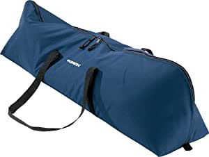 Orion 15164 47x11x14 - Inches Padded Telescope Case