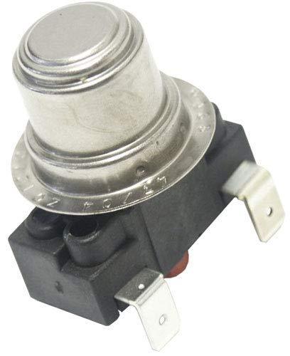 Smeg Clixon na 65 - Termostato NC 105 Rearmable - 818731072 para ...