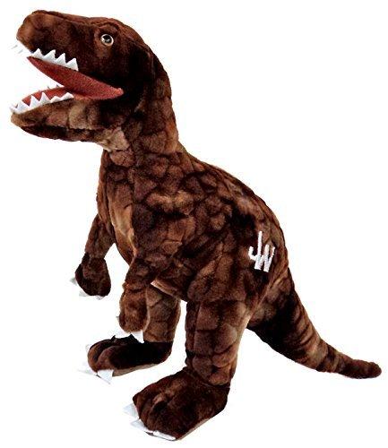 Jurassic World Tyrannosaurus Rex 12 Plush