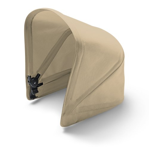 Bugaboo Donkey Canopy Discontinued Manufacturer