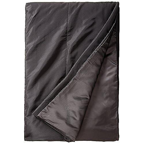 Camping Quilt: Amazon.com : camping quilt - Adamdwight.com