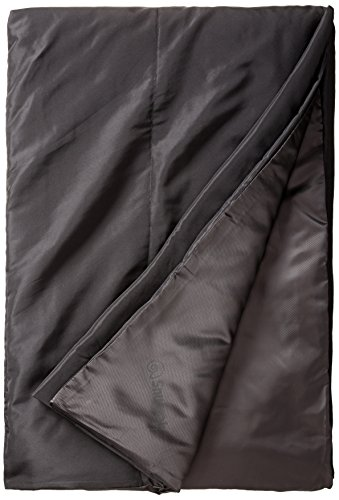 Snugpak 92248 Jungle Blanket, Black