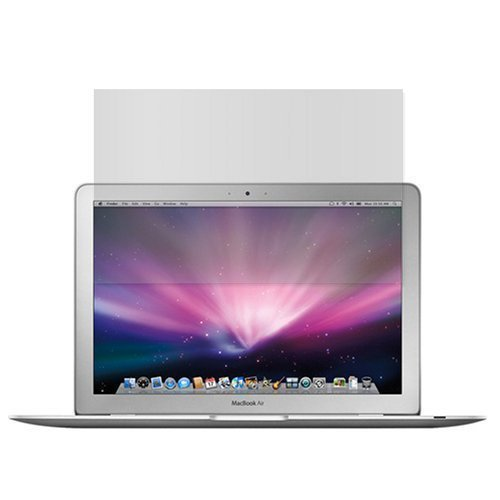 SODIALTM-Reusable-LCD-Screen-Protector-for-Apple-Macbook-Macbook-Air-Laptop-133-Inch-Widescreen-LCD