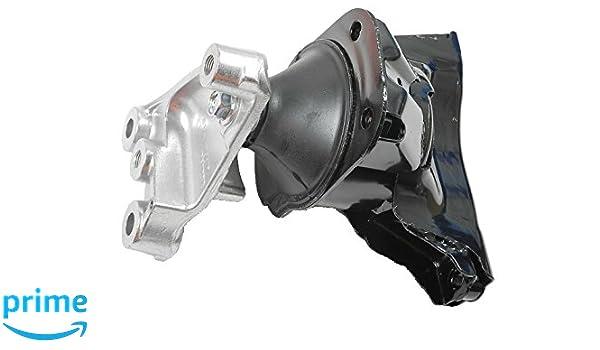 Honda Civic Premium Motor PM4530 Front Engine Mount Fits