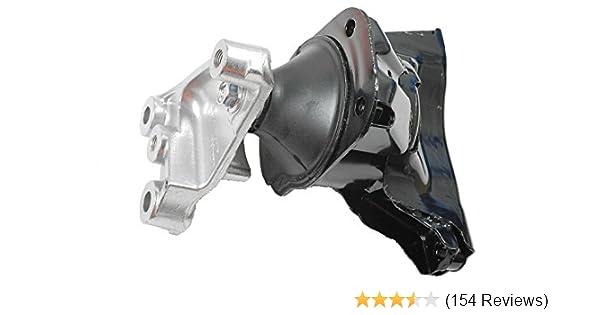 STARTER MOTOR FOR HONDA CIVIC 1.8L 1.8L 2006-2010 For A//T