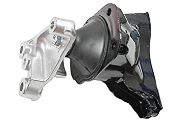Superb Amazon.com: MotorKing 4530 Engine Mount (Fits Honda Civic 1.8L Front):  Automotive