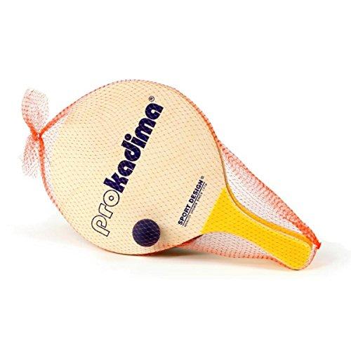 Pro Kadima Paddles product image