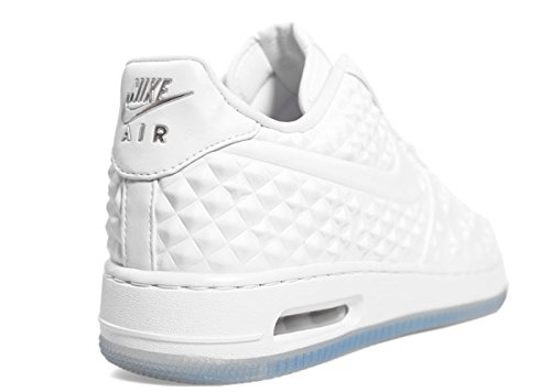 Air Nike ForceElite Shoes Sport Qs Trainer rrdZUq