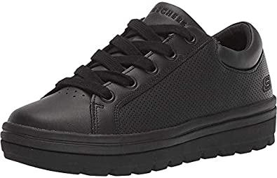 Terminología cien Reducción de precios  Amazon.com | Skechers Women's Low-Top Trainers | Fashion Sneakers