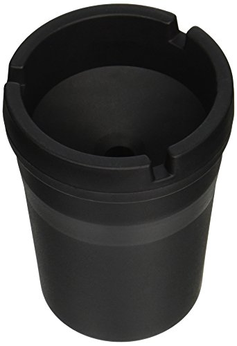 max co ltd bb01 Butt Out Buster, Extinguishing Ashtray Butt (Bucket Buster)