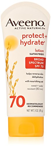 aveeno-protect-hydrate-lotion-sunscreen-with-broad-spectrum-spf-70-3-oz