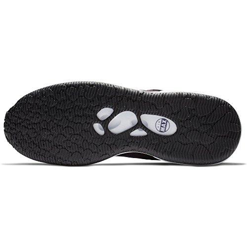 Guile Raisin Nike Women's Dark Raisin Shoe Air Dark Max Port Running Wine 7wtwnr0qd