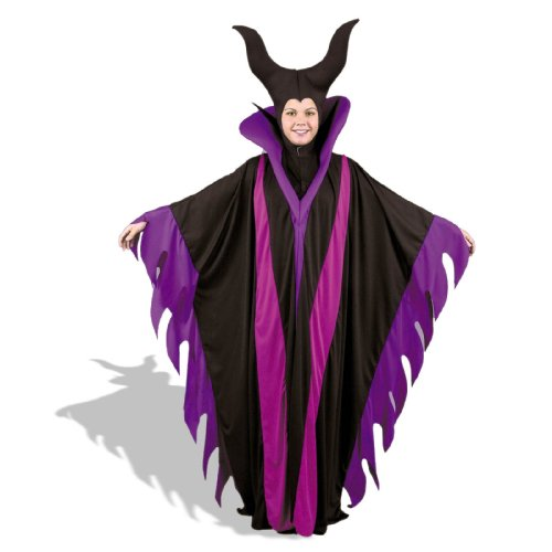 Magnificent Witch Adult Costume - Plus Size (Kohl's Halloween Costumes)