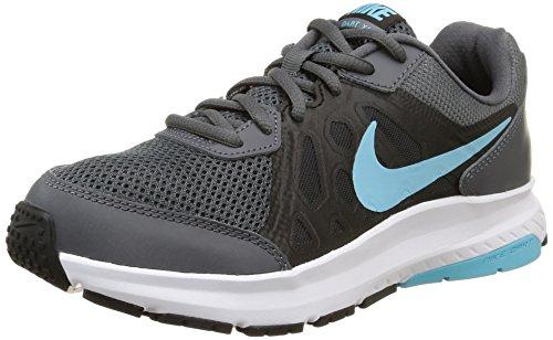 Sports wht s Shoes Grey Pl Women dark Nike Gray Dart Wmns Blue blck td 11 SwHRwxZa