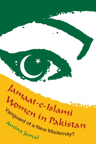jamaat-e-islami-women-in-pakistan-vanguard-of-a-new-modernity-gender-and-globalization