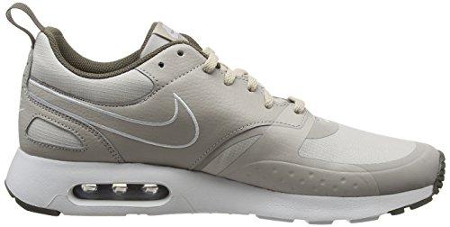 Ginnastica Grigio Particle Grey Air da Max Uomo 201 Vision Se Ridgerock Moon Scarpe Vapste Nike wYxS4nqn