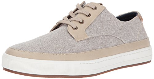 Fashion Beige Porretta D Sneaker US Men Aldo 7 fwIEx