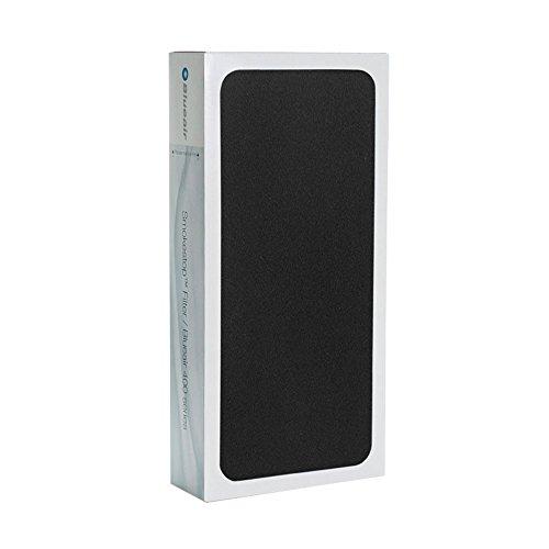 Blueair Smokestop Filter for 400 Series Air Purifier