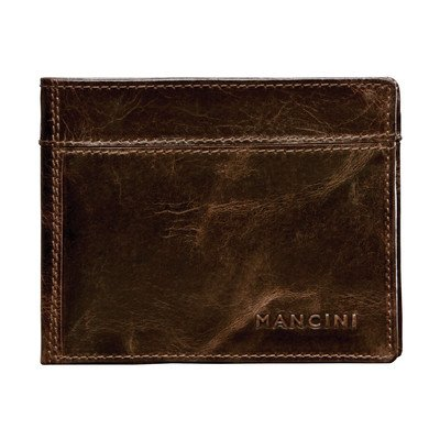 mancini-leather-goods-outback-collection-mens-medium-classic-billfold-wallet