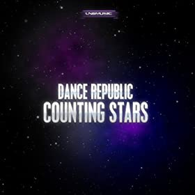 Dance Republic-Counting Stars