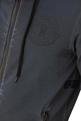 Redskins Pull/Sweatshirt Faulcon merlin navy dark