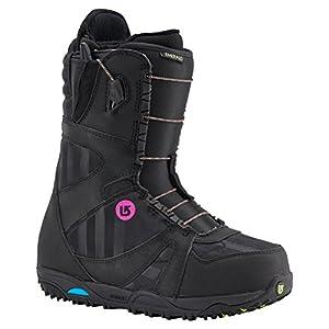 Burton Emerald Womens Snowboard Boots