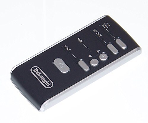 Price comparison product image OEM Delonghi Remote Control: TCH6590ER