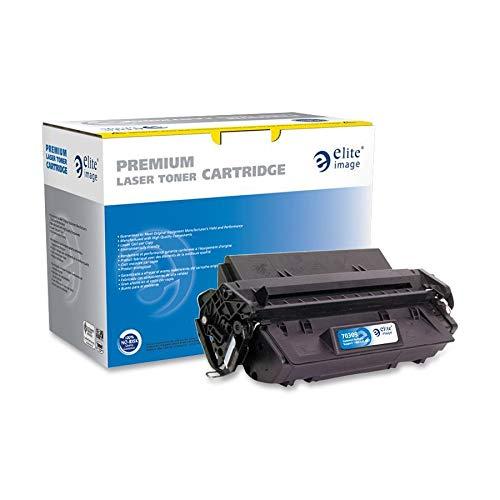 Elite Image ELI70309 Compatible Toner Replaces HP C4096A (96A), Black