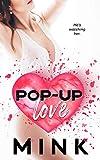 Pop-up Love