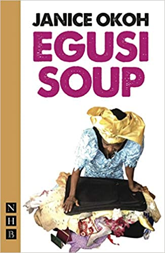 literature review on egusi melon