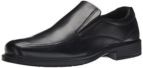 ecco-mens-inglewood-slip-on-loafer-black-42-eu-8-85-m-us