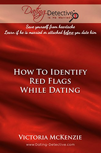 adultery dating