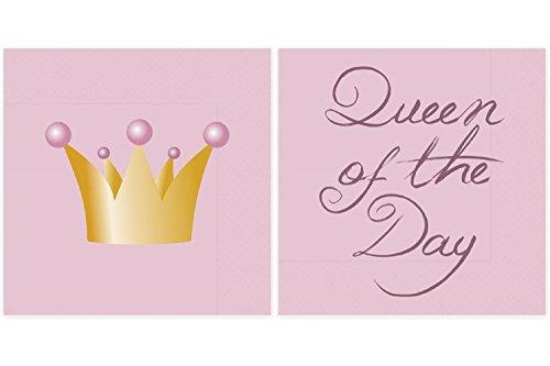 La Vida Piccolo Geschenkset Queen Of The Day 1 X 0 2 L Amazon