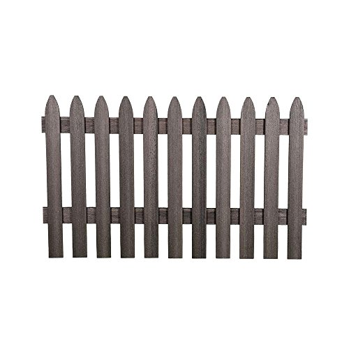 Cape Cod Picket Fence - 5