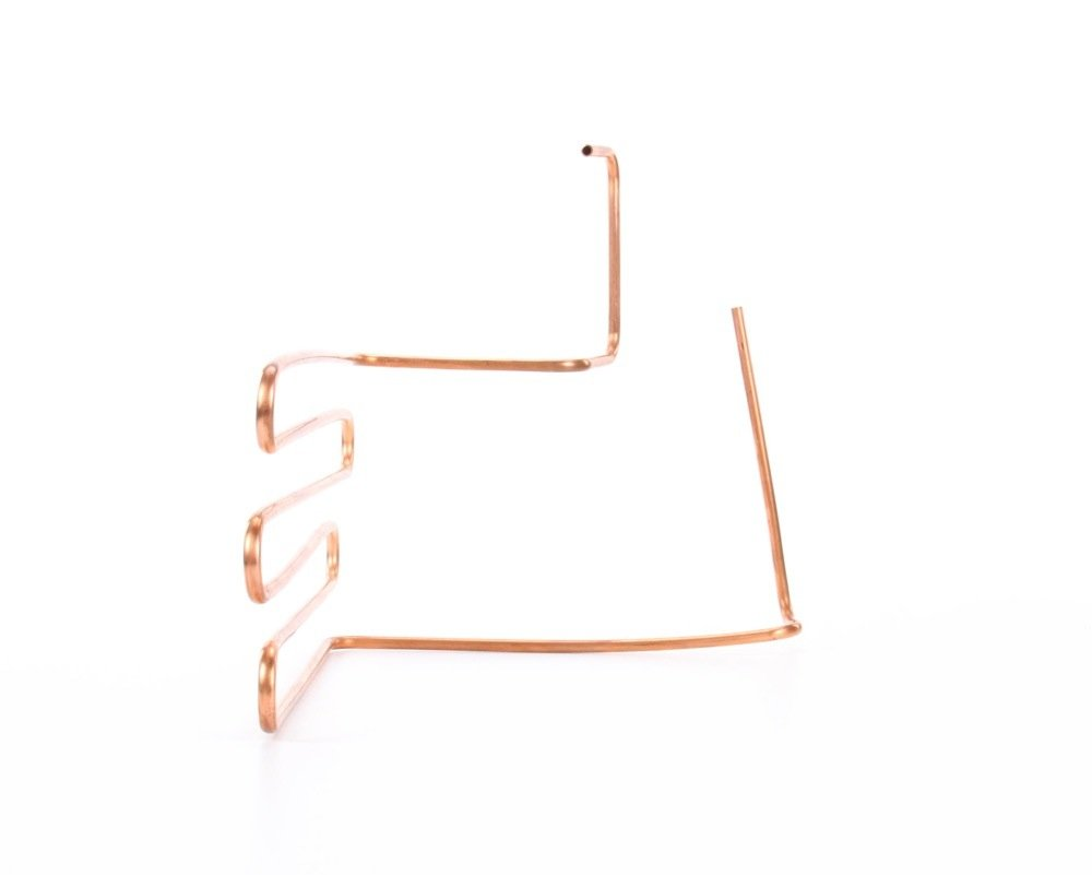 TRAULSEN 326-60051-00 Condensate Loop