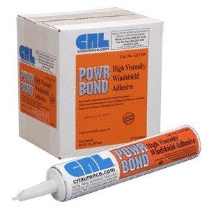 crl-somaca-hi-viscosity-auto-glass-urethane-adhesive-101-fl-oz-cartridge