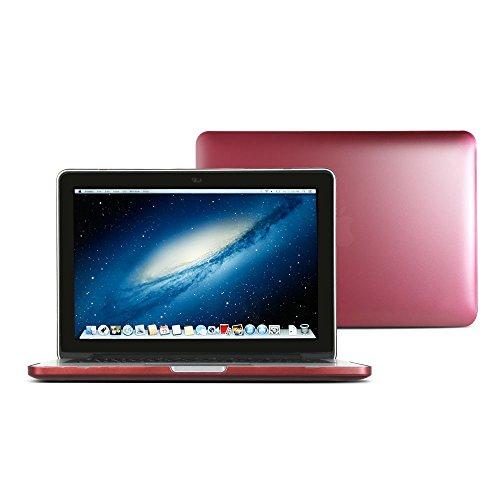 GMYLE Macbook Pro Retina Polycarbonate