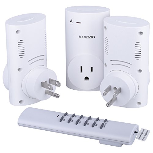 kuman-wireless-remote-control-3-prong-plug-in-electrical-outlet-switch-for-household-appliance-lamp-